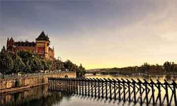 Places To VisitIn Czech Republic