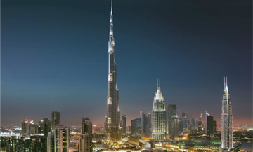 burj-khalifa-travelsmantra.com