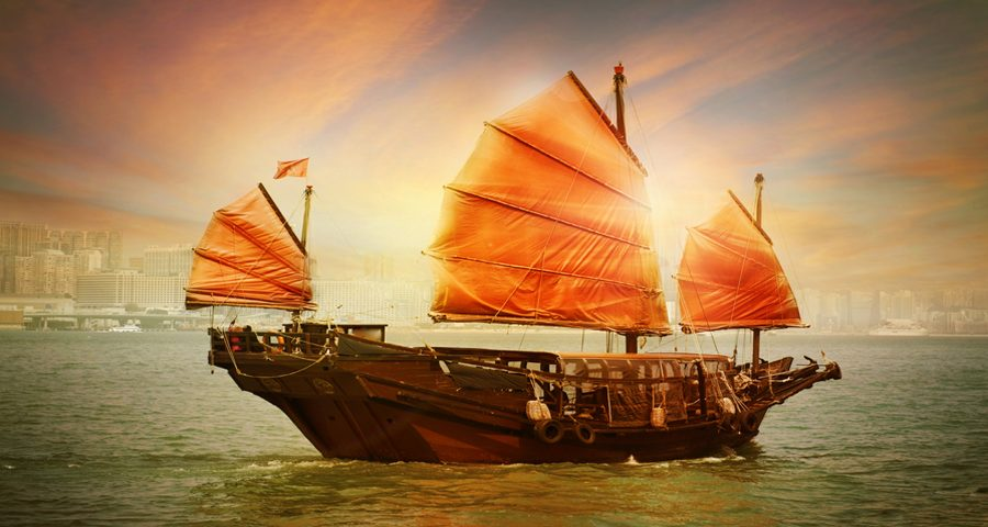 hongkong-travels-tour-gudie