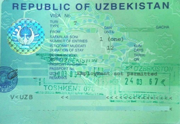 uzbekistan-visa