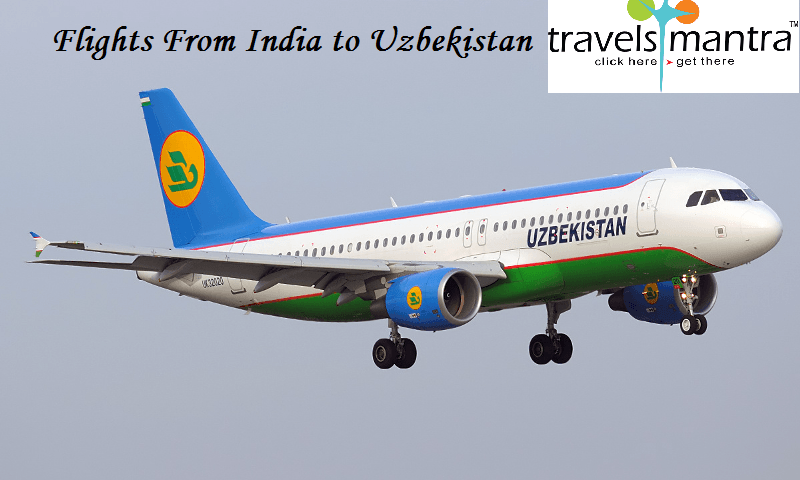 Uzbekistan-Airways-Travelsmantra