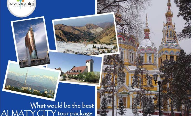 almaty-tour-packages-from-delhi
