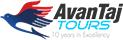 Avantaj Tours