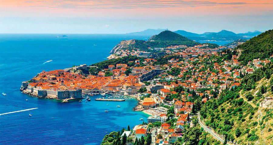 Croatia Tour - Travels Mantra