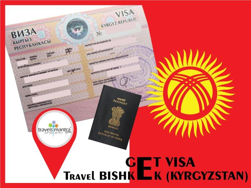 How to get visa for kyrgyzstan travelsmantra stopboris Choice Image