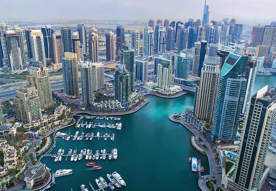 dubai_tour_package
