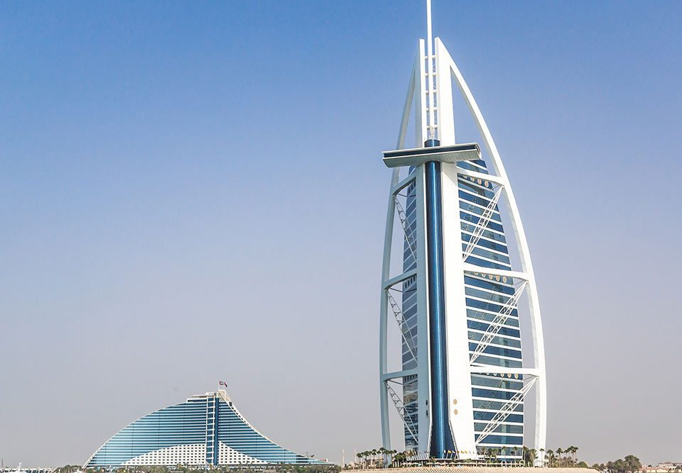 dubai_travelsmantra