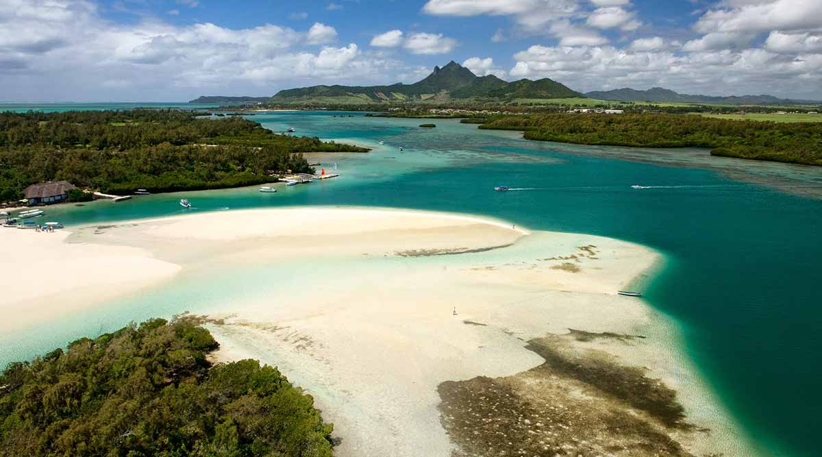 Mauritius Main Travels Mantra