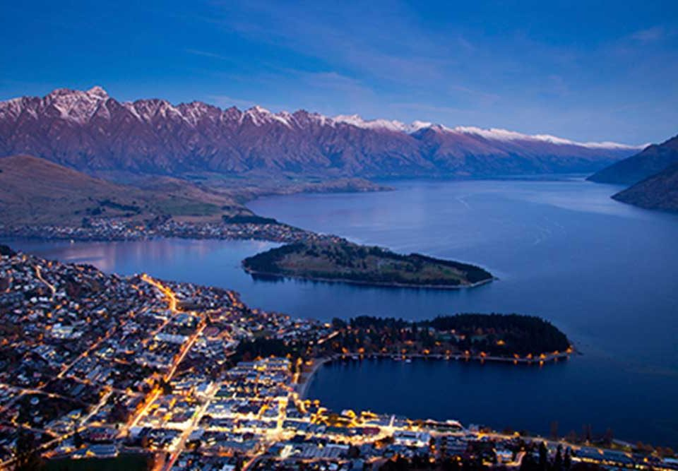 Newzealand Main Info Travels Mantra