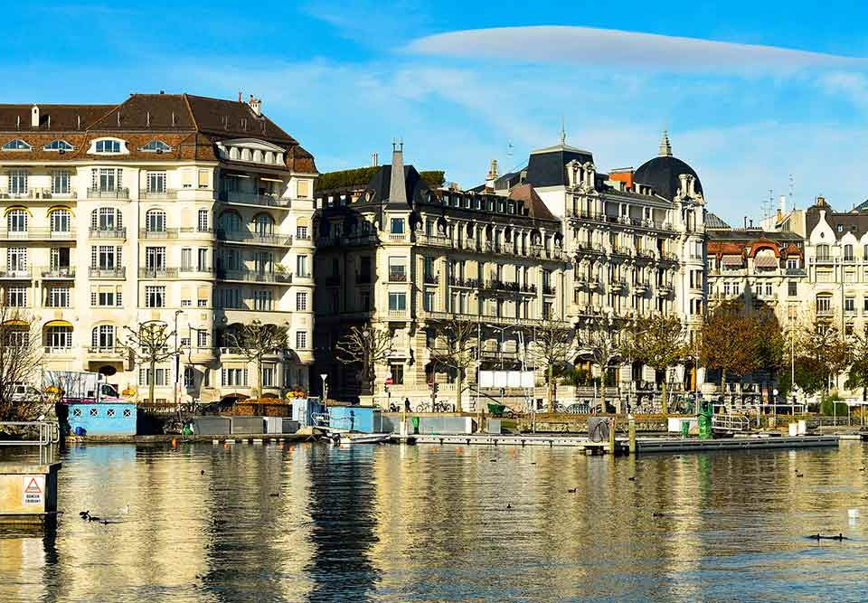 swiss_main_travelsmantra