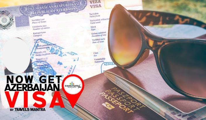 azerbaijan_visa_travelsmantra