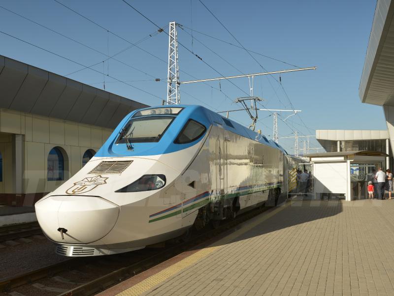 Afrsiyob-Train-Travels-Mantra_web