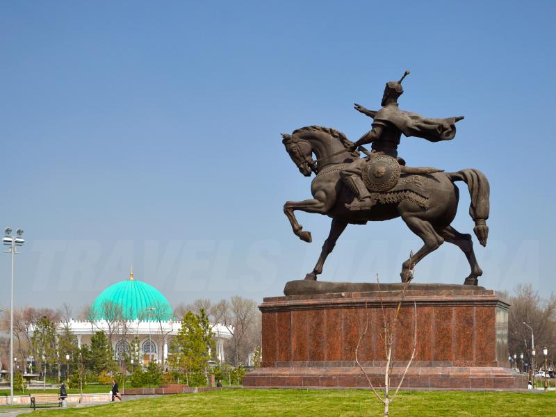 Amir-Temur-Travels-Mantra_web