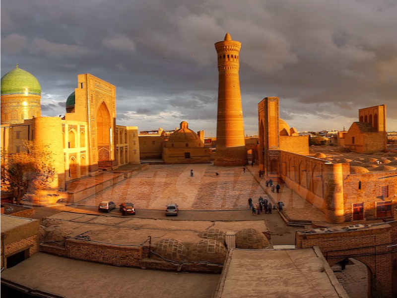 Bukhara-Travels-Mantra_web