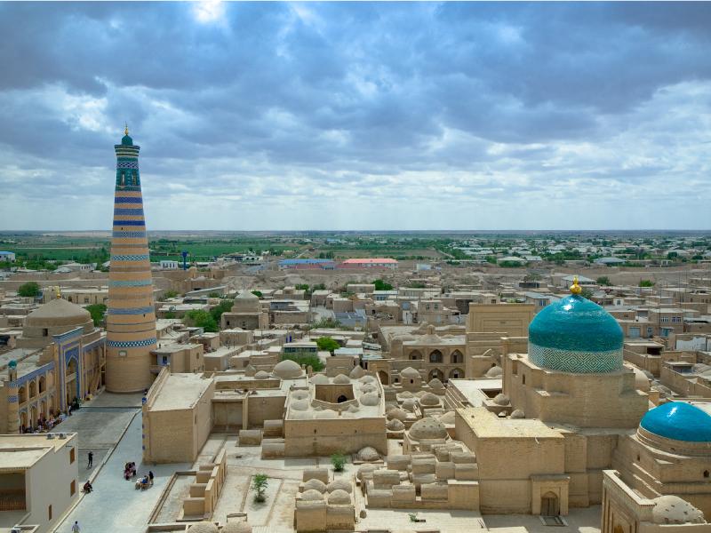 Islam-Khoja-Complex-Khiva-Travels-Mantra_web