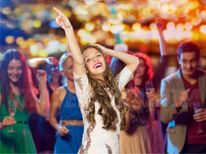 Nishtlife-&-Night-Clubs-in-Almaty-Travels-Mantra_web
