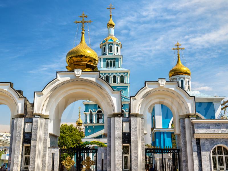 Russian-Catholic-church-Travels-mantra_web