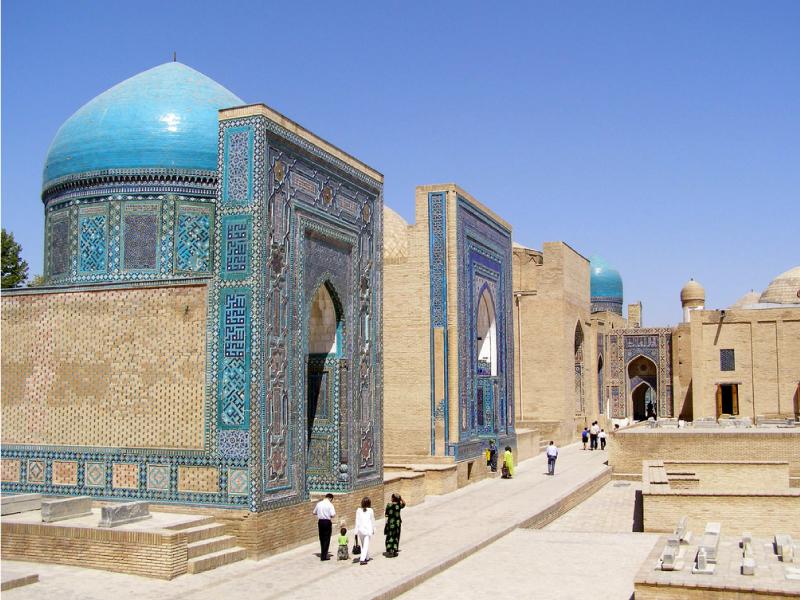 Shahi-zinda-Complex-Travels-Mantra_web