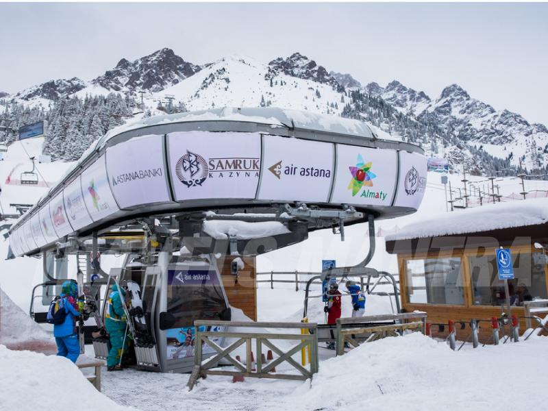 Shymbulak-Ski-Resort-Travels-Mantra_web