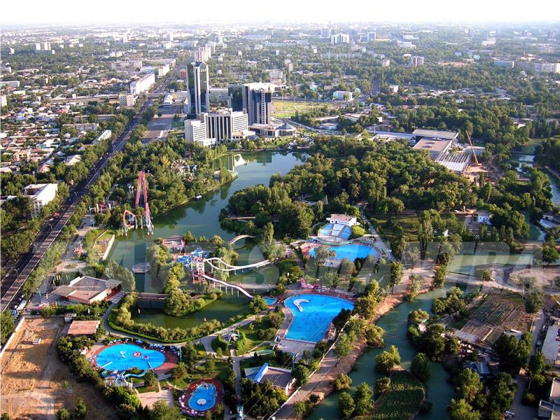 Tashkent-Travels-Msntra_web