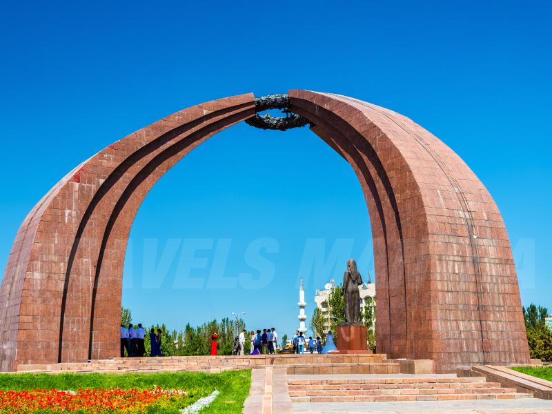 Victory-Park-(vistory-Square)-Travels-Mantra_web
