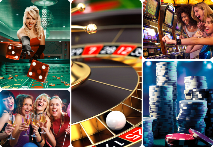 baku-casino-website_web