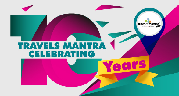 travels-mantra-10years-poster-02_web