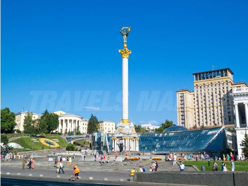 independence-square-ukraine_web