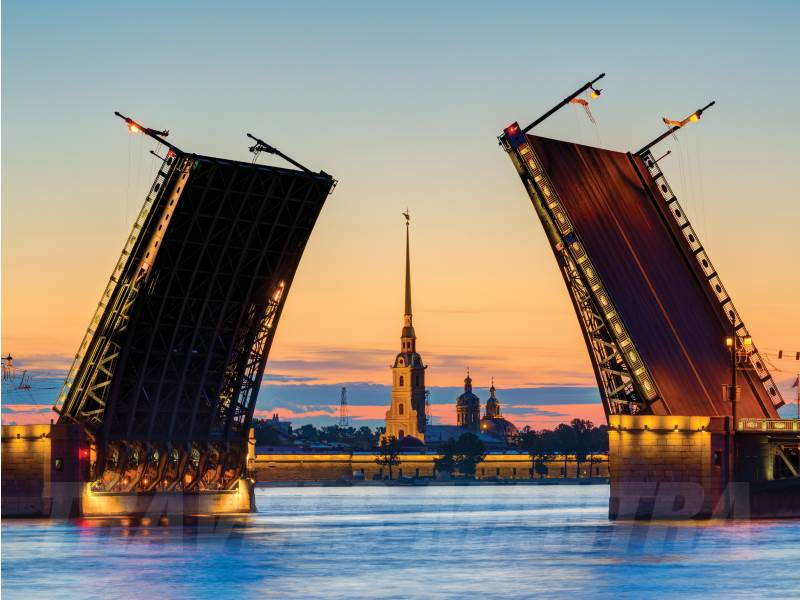 Midnight-St-Petersburg-Cruise.jpg-web