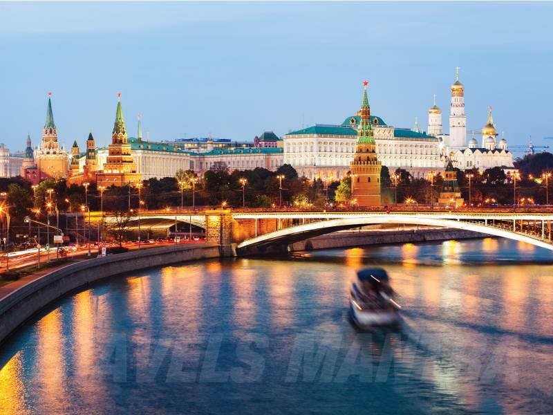 Night-Cruise-Along-Moscow-River.jpg_web