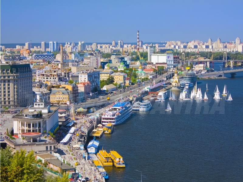 River-Prt-Ukraine_web