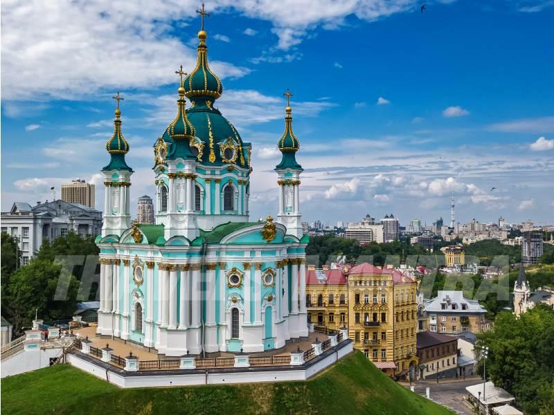 St.-Andrew-Church-Ukraine_web