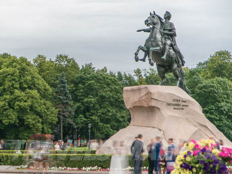 Bronze-Horseman.jpg_Web