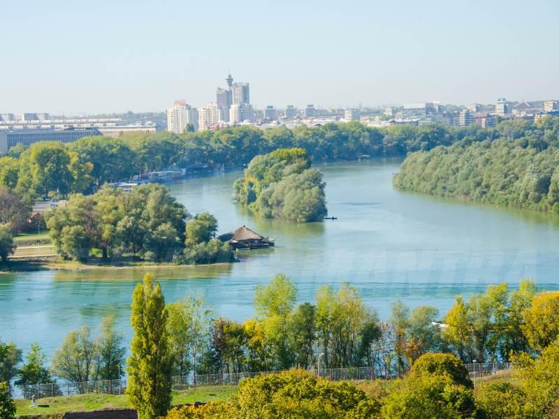 danube-river-serbia_web