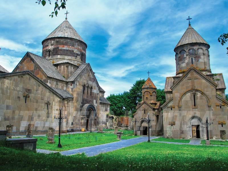 kecharis-armenia_web