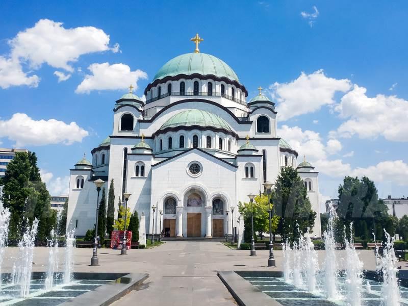 saint-seva-serbia_web