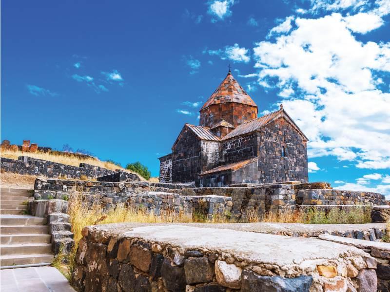 sevanank-monastery-armenia_web