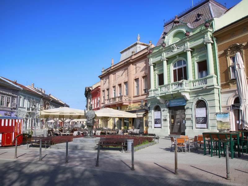 dunavska-street-serbia_web