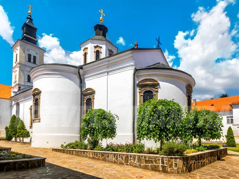 monastrey-krusdol-serbia_web