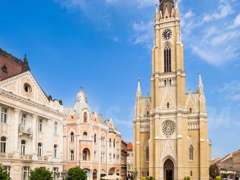 name-of-mary-church-serbia_web