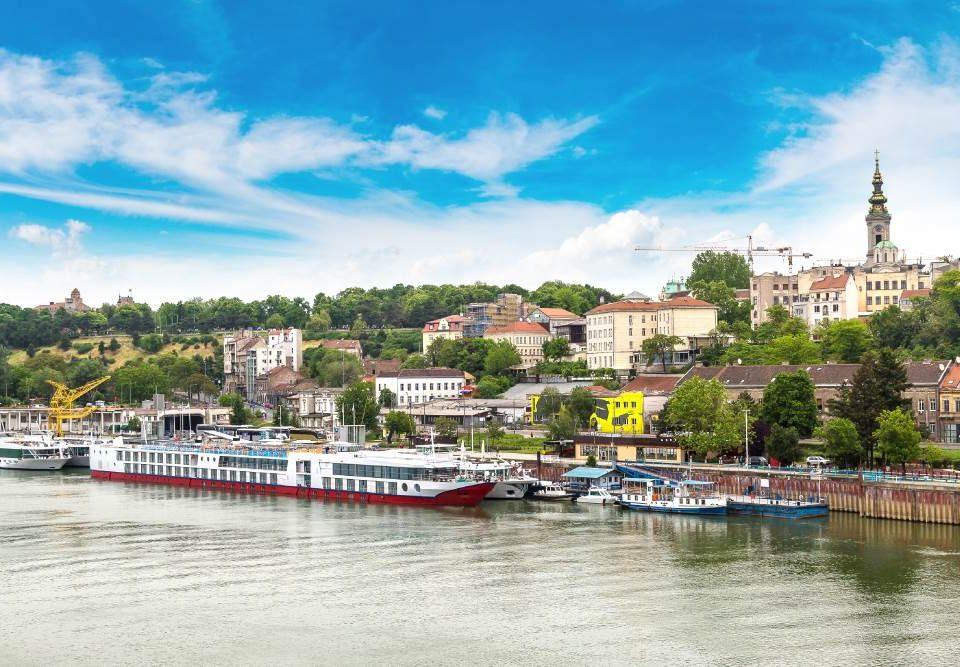 serbia-tour_web